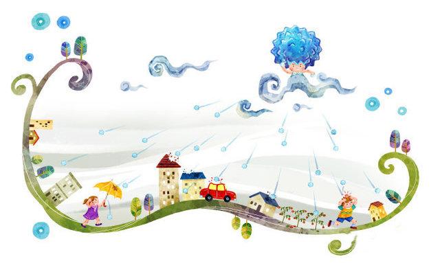 气象局工作与人们的生活息息相关,主要负责每日为民众提供及时有效的气象预报,并且在气象灾害期间进行警报与决策。气象局每日的工作内容极广,包含了提供气象预报、空气质量预报、森林火险等级预报等服务;而同时,气象预报地域的广度决定了视频会议必将在不同地区气象部门的沟通与交流中扮演着越来越重要的地位。 气象局面临视频会议系统革新挑战 气象局每日召开一个小时左右的全国视频会议,由总部的专家与各省气象部门讨论天气预报情况,在交流过程中,各气象部门之间要进行大量的图文数据交换以确保沟通内容的形象性、有效性。这对于气象局