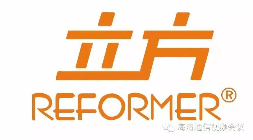 日信海清物业logo矢量图