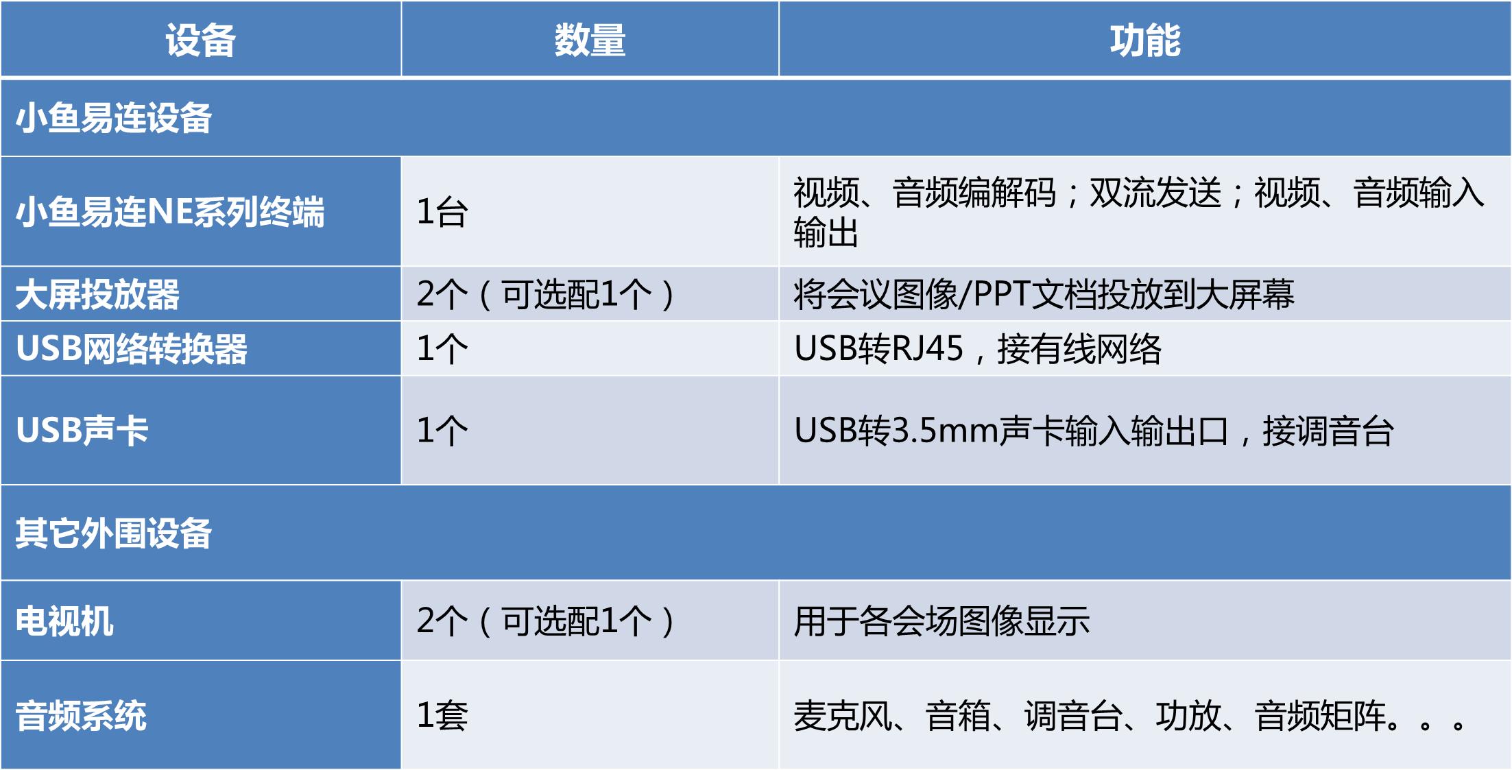 中型4.png