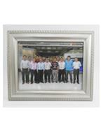 江苏地区视讯核心合作伙伴
