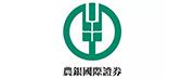 农银国际控股