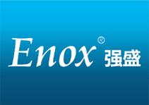 华为视频会议走进江苏强盛功能化学股份有限公司