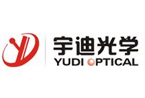 Polycom视频会议助力江苏宇迪光学提高效率,降低成本