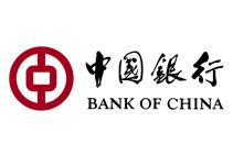 中国银行镇江支行—敏捷沟通,高效决策服务全球