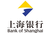 上海银行高清视频会议系统—高清融合助力打造高端体验