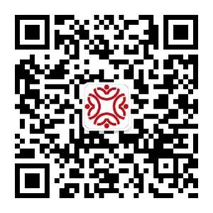 亚搏国际网址通信
