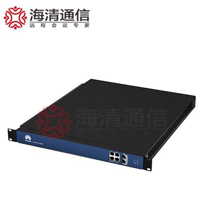 【华为】8650C-电信级全高清MCU