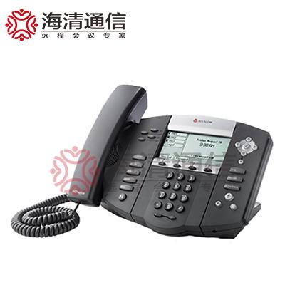 宝利通 Sound Point IP 550