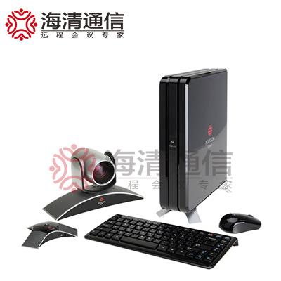 微软Lync音视频整合通信 CX7000