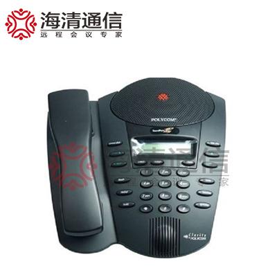 Polycom SoundPoint Pro SE-225