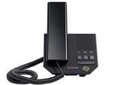 微软Lync电话会议设备 CX200
