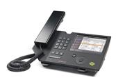 微软Lync电话会议设备 CX700