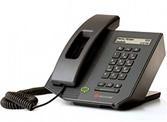 微软Lync电话会议设备 CX300