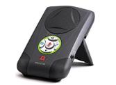 微软Lync电话会议设备 CX100