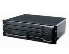 Polycom RMX 2000 实时媒体会议平台