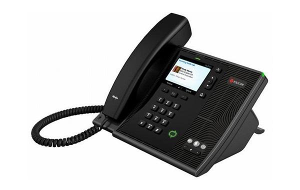 微软Lync电话会议设备 CX600