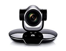 【华为】VPC600-C高清摄像机