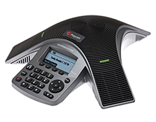 Polycom Sound Station IP5000