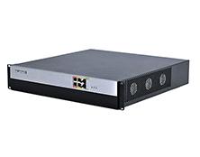【华为】RSE6500全高清视频会议录播服务器