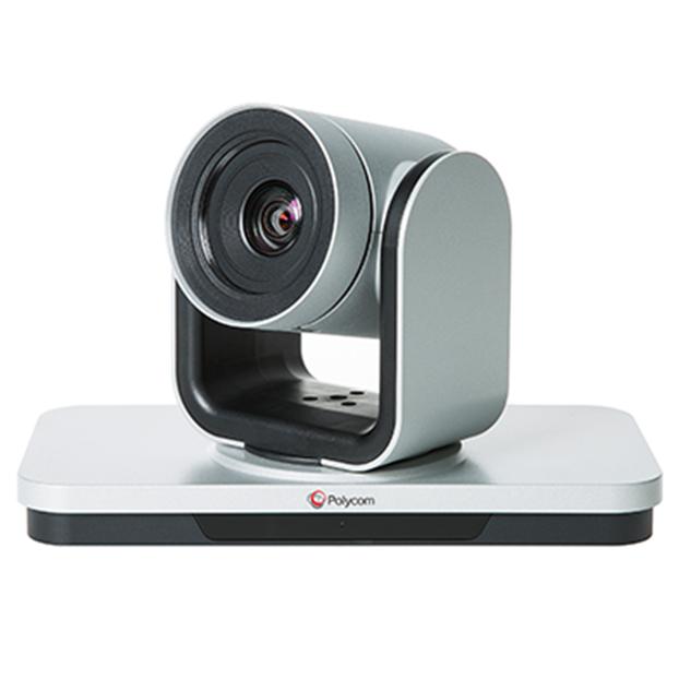 Polycom 摄像机
