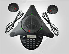 Polycom Sound Station 2扩展型