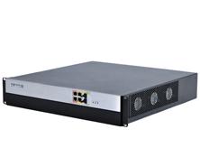 【华为】VP9630-C 全适配MCU