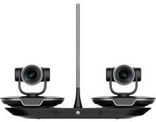 【华为】VPT300 智能跟踪摄像机