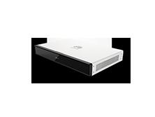 CloudLink Box 分体式高清视频会议终端
