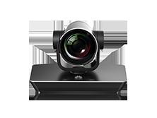 【华为】VPC800 4K高清摄像机
