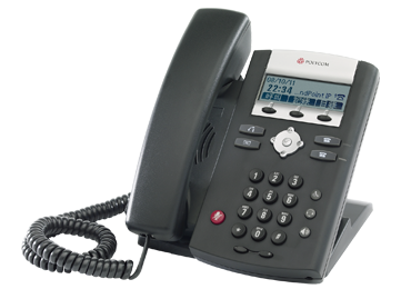 宝利通Polycom SoundPoint IP335C