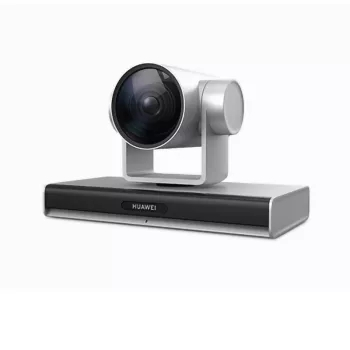 HUAWEI CloudLink Camera 200 4K超高清摄像机