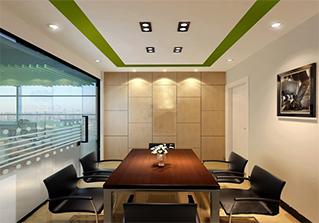 迷你型视频会议系统会议室方案